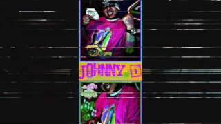 Johnny.D (IM L.I.V.E) dirty version