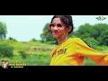Full Video : Munna Badnam Hua || Nagpuri Video 2020 || Rakesh Munda ||
