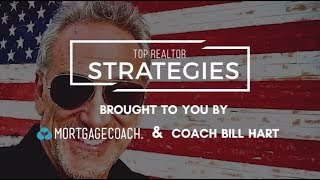 Coach Bill Hart Interviews Realtor Jeff Cohn