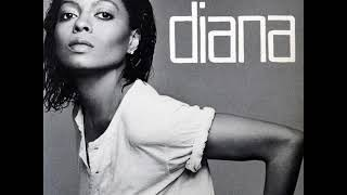 Diana Ross ~ Tenderness