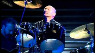 Phil Collins - Finally ... The First Farewell Tour