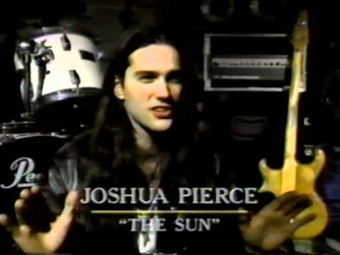 The Sun - Channel 7