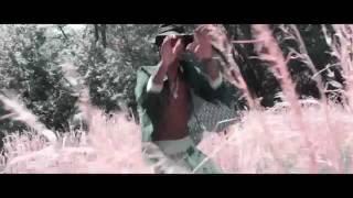 Buck Rodgers Ft. KD - Cut Em Off (Official Video)