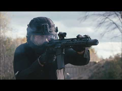 2020 Sig Sauer SIG MCX at Harsh Outdoors, Eaton, CO 80615