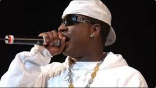 Features - Yung Joc (Feat. T Pain)