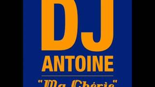 DJ Antoine Feat. The Beat Shakers   Ma Chérie (Houseshaker Extended) [AUDIO]