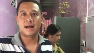CHĂM SÓC VƯỜN RAU | 7 Thuận #16