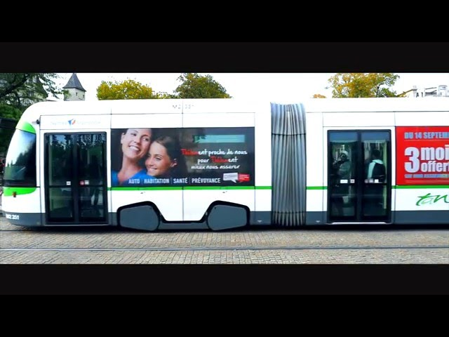 Campagne corporate Thélem Assurances