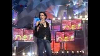 CZSuperstar - Aneta Langerova 20-06-04 - Letim ke hvezdam HQ