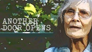 Wet Tropics - Another door opens