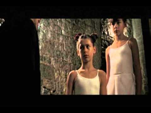 Innocence - 2004  Parte10