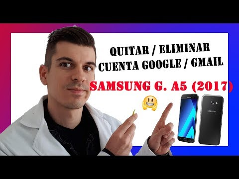 Combination Firmware Galaxy A5 2017 SM-A520S - смотреть онлайн на