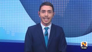 NTV News 20/02/2021