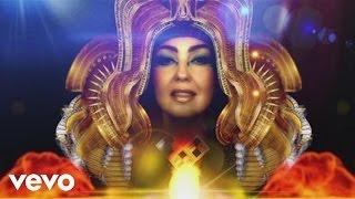 Atmosfera - Thalia (Video)