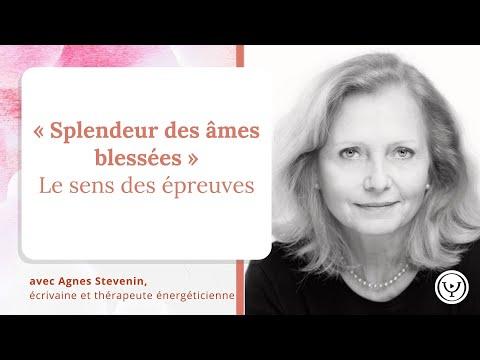 Rencontre gratuite en suisse