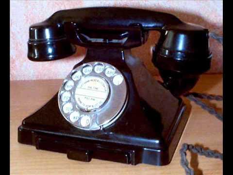 Vade retro Téléphone cover