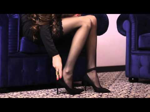 Sesso video Flirt