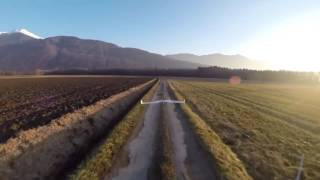 Best of FPV - Pilot Hugo
