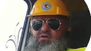 9 мая 2018. Вайнахи, простите Даг-Сюле Манкуртов-Ветеранов, за то что с вами не подержали Гитлера