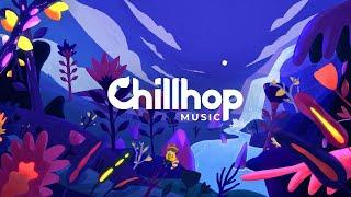 Philanthrope x G Mills - Cinnamon Sugar [Chillhop Essentials Spring 2020]