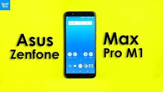 Asus Zenfone Max Pro M1(6GB) Review!-The Best Budget Phone?