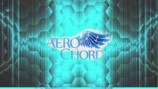 JProd. Presents ()  Aero Chord -__  Surface