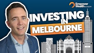 Top 5 Considerations when Investing in Melbourne
