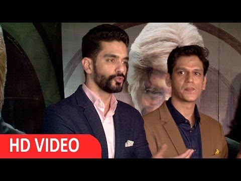 Download Pink Is All About Strength Not About Weakness: Angad Bedi HD Mp4 3GP Video and MP3