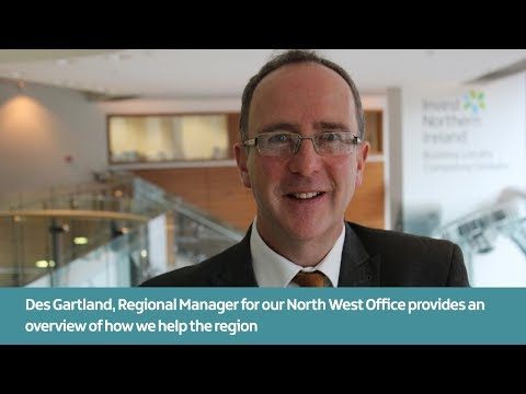 mp4 Invest Northern Ireland, download Invest Northern Ireland video klip Invest Northern Ireland