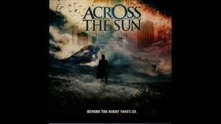 Across the Sun - Belay my Judgement