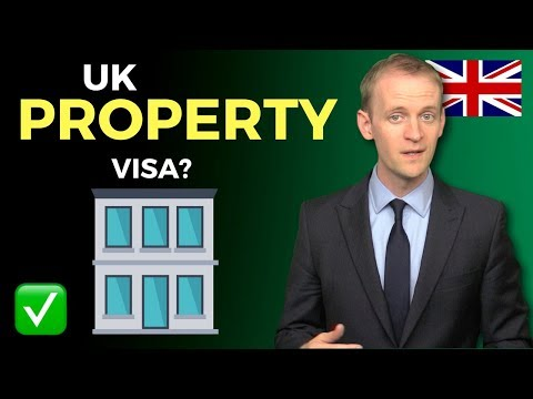 mp4 Investment Visa Uk, download Investment Visa Uk video klip Investment Visa Uk