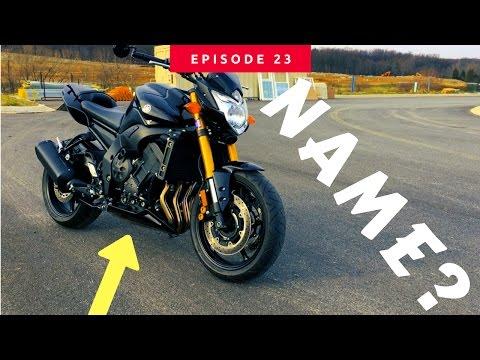 mp4 Bikers Nickname, download Bikers Nickname video klip Bikers Nickname