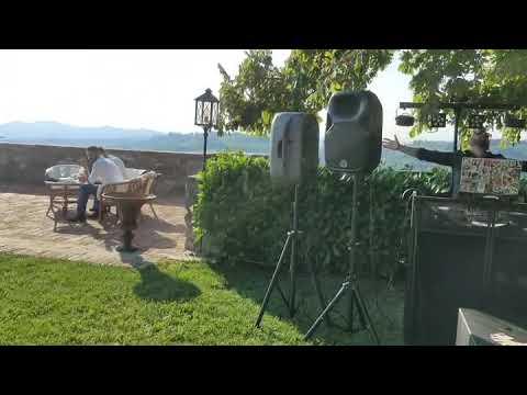 Dj-Axel Dj a 360° ogni genere musicale Montebelluna Musiqua