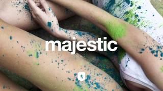 Alicia Keys - Rock Wit U (Hannes Fischer Remix).mp4