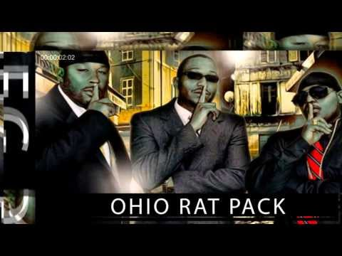 23 M/V REMIX - Get Like Me by ORP Ohio Rat Pack