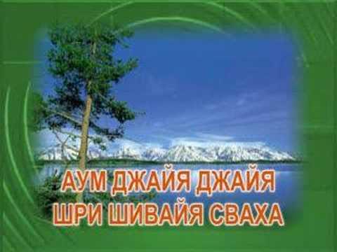 Grechnevaya el régimen para el adelgazamiento las revocaciones y el menú