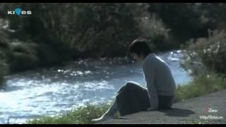 Phim Là Yêu   Su ki da   2005