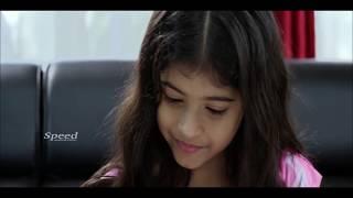 New  hindi movie 2018 | Latest Hindi family entertainer movie | HD 1080 | New Upload
