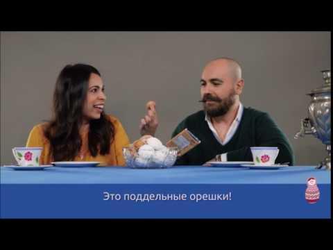 La codificazione secondo Shevchenko da alcolismo