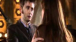 Goodbye Donna Noble