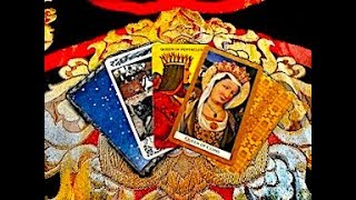 How Will The Office Of The Pres. Change When Trump Is Gone ???? === Ganga Tarot