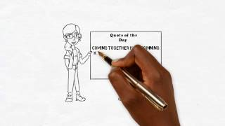 6709I will create a whiteboard animation video including sound