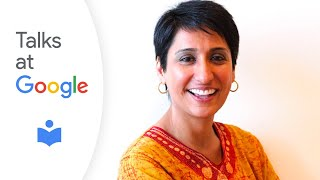 "Irshad Manji: ""The Trouble With Islam Today"" 