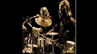 The Nice ... Karelia Suite Live 1969