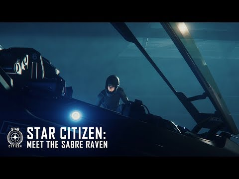 Citizencon 2017: Procedural Cities & other highlights