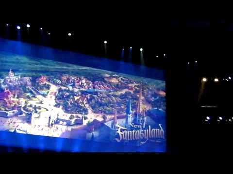 ± Streaming Online Magic Kingdom [Exposé on Deceptions of Animated Films]