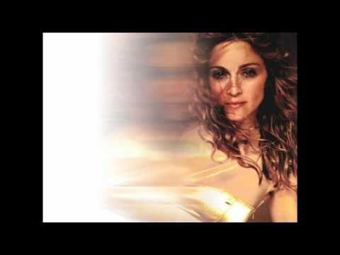 Madonna Frozen (Club Mix Edit - Dance With Angels)