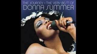 Donna Summer - Lamb of God