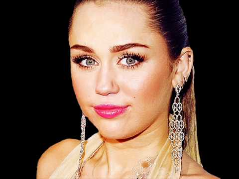 Miley cyrus- You're Gonna Make Me Lonesome When You Go