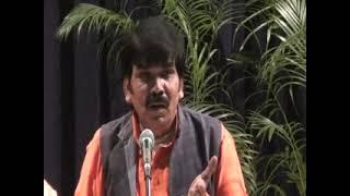 38th Annual Sangeet Sammelan Day 1 Video Clip 4